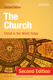 The Church PDF Download