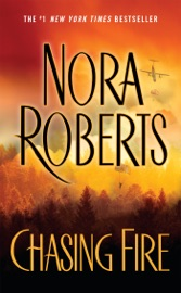Chasing Fire PDF Download
