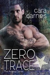 Zero Trace