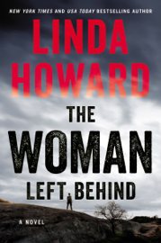 The Woman Left Behind by The Woman Left Behind
