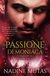 Download Passione demoniaca