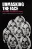 Paul Ekman & Wallace V Friesen - Unmasking the Face artwork