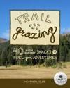 Trail Grazing
