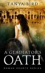 A Gladiators Oath