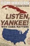 Listen Yankee