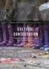Cultural Contestation