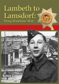 LAMBETH TO LAMSDORF