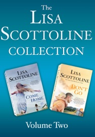 The Lisa Scottoline Collection: Volume 2 PDF Download