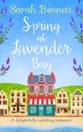 Spring At Lavender Bay