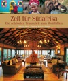 Zeit Fr Sdafrika - Faszinierender Reise-Bildband