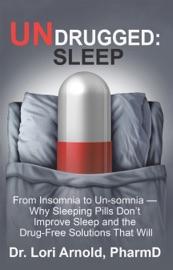 Undrugged Sleep