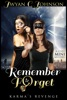 Remember to Forget: A Cozy Mini-Mystery
