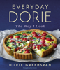Dorie Greenspan - Everyday Dorie artwork