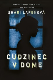 Cudzinec v dome PDF Download