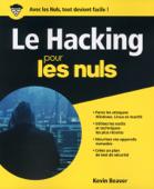 Le Hacking pour les Nuls, grand format
