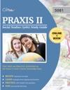 Praxis II Social Studies 5081 Study Guide