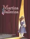 Martina Ballerina