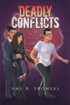 Deadly Conflicts