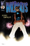 Wildcats Volume 2 1999- 9
