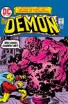 The Demon 1972- 10