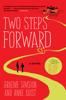 Graeme Simsion & Anne Buist - Two Steps Forward artwork