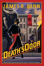 Death's Door book