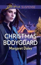 Christmas Bodyguard PDF Download