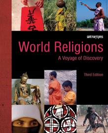 World Religions Third Edition