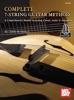 Complete 7-String Guitar Method