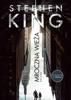 Stephen King - Mroczna Wieża I: Roland. Wydanie filmowe artwork