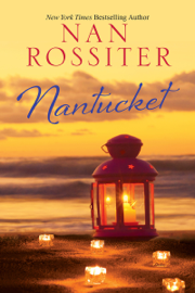Nantucket book