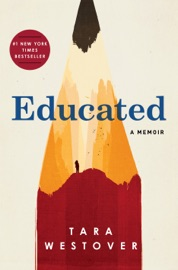 Educated PDF Download