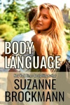 Body Langauge