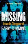 Missing And Unsolved Irelands Disappeared