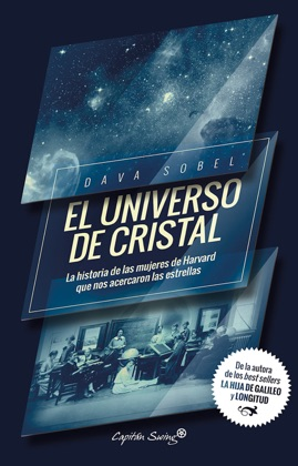 El universo de cristal