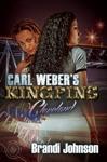 Carl Webers Kingpins Cleveland