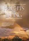 Precepts For Living 2017-2018