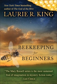Beekeeping for Beginners (Short Story) PDF Download