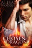 Chosen by a Dragon (Fallen Immortals 4)
