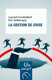 La gestion de crise