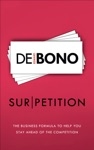 Surpetition