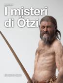 I misteri di Otzi
