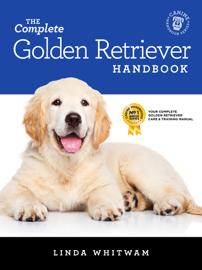 The Complete Golden Retriever