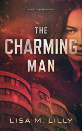 The Charming Man