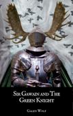 Sir Gawain and the Green Knight: A LitRPG Novella
