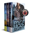 Edge Security Box Set