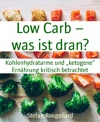 Low Carb  Was Ist Dran