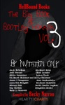 The Big Book Of Bootleg Horror Volume 3 By Invitation Only