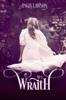 Angel Lawson - Wraith  artwork