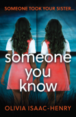 Someone You Know